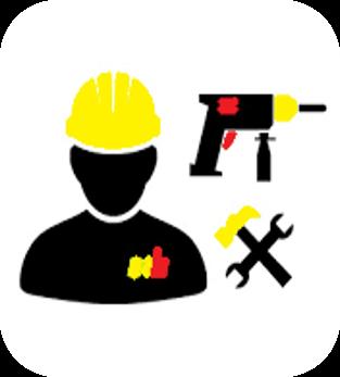Odborná montáž certifikovaným personálom
