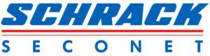 Schrack-Logo-kurz_CMYK_A4
