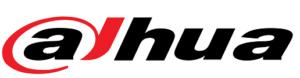 dauha logo